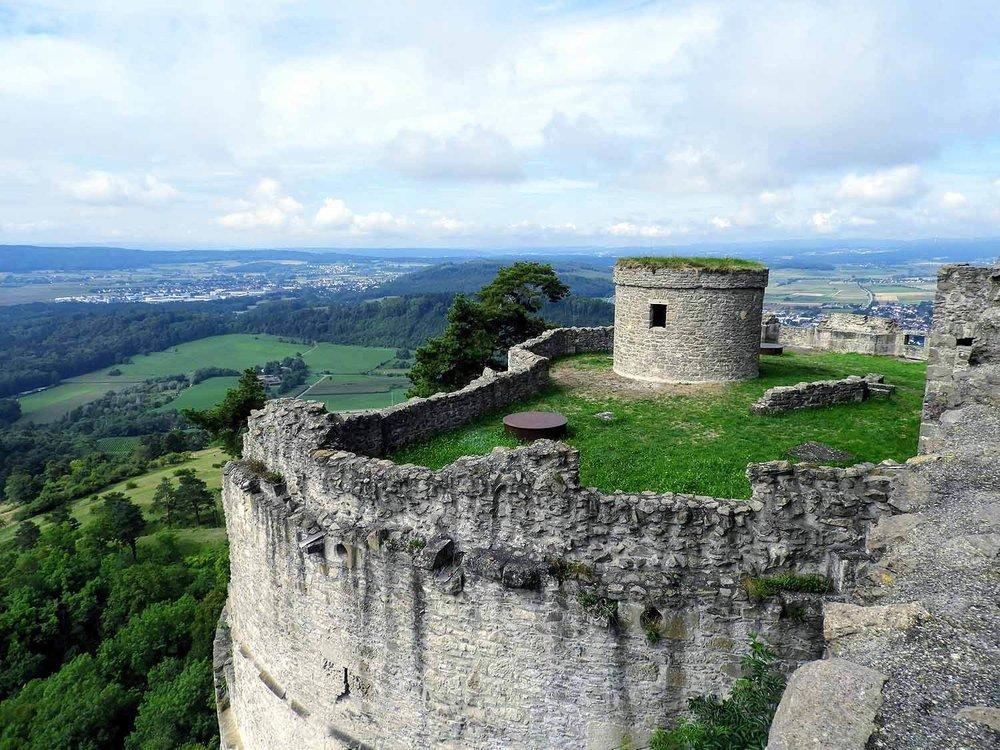 germany-hohentwiel-castle-ruins-magazine-battery.jpg