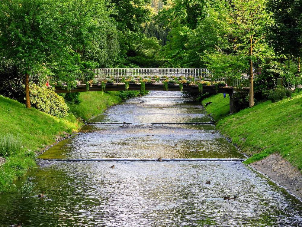 germany-baden-baden-downtown-park-river-bridge.jpg