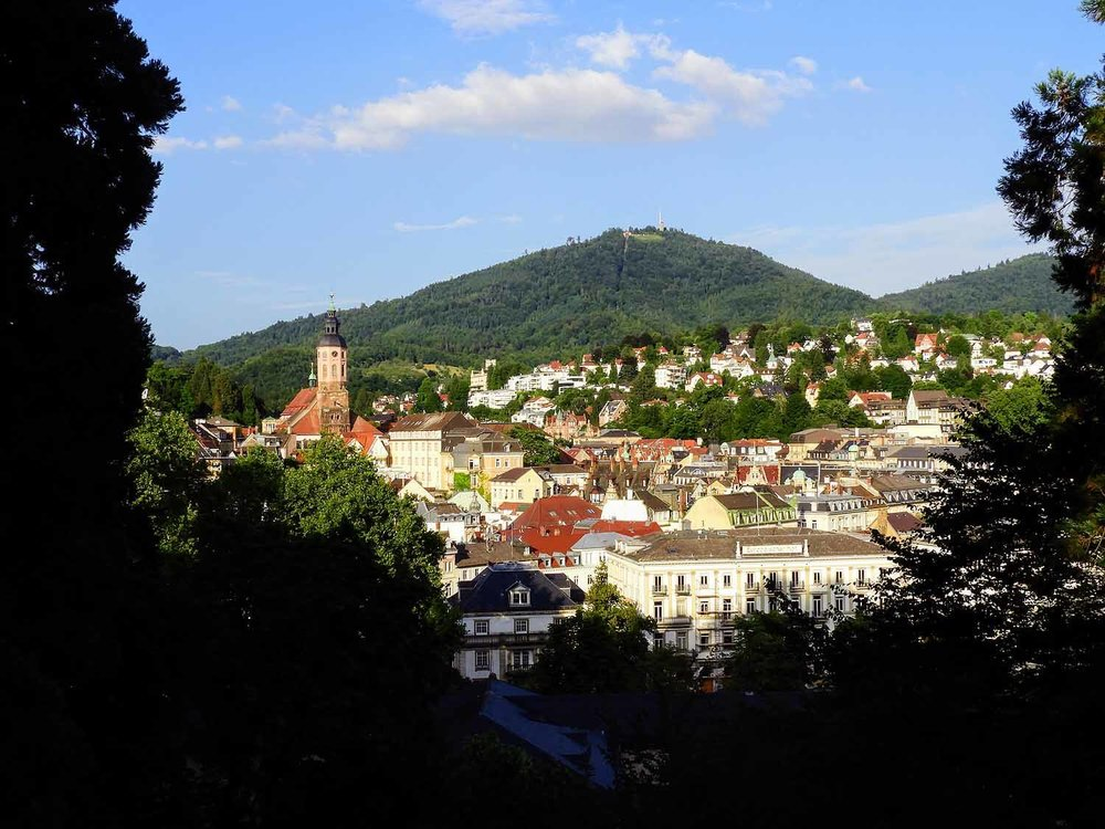 germany-baden-baden-histroic-downtown.jpg