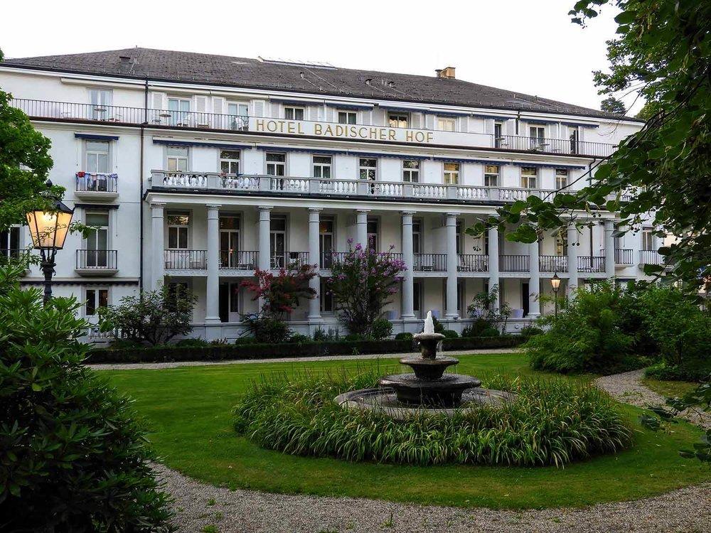 germany-baden-baden-hotel-resort.jpg
