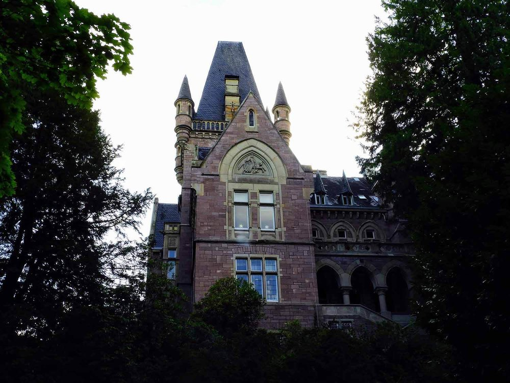 germany-baden-baden-mansion-house.jpg