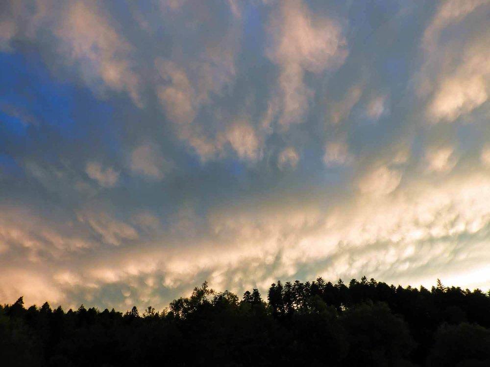 germany-baden-baden-sunset.jpg