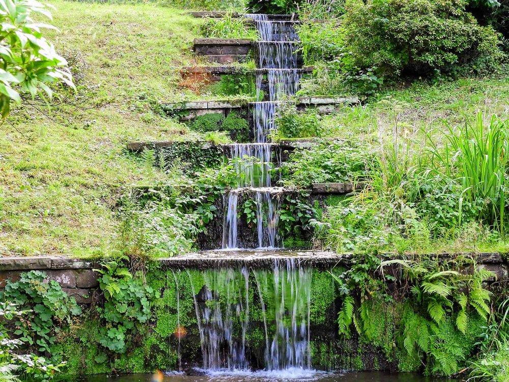 germany-baden-baden-park-waterfall.jpg