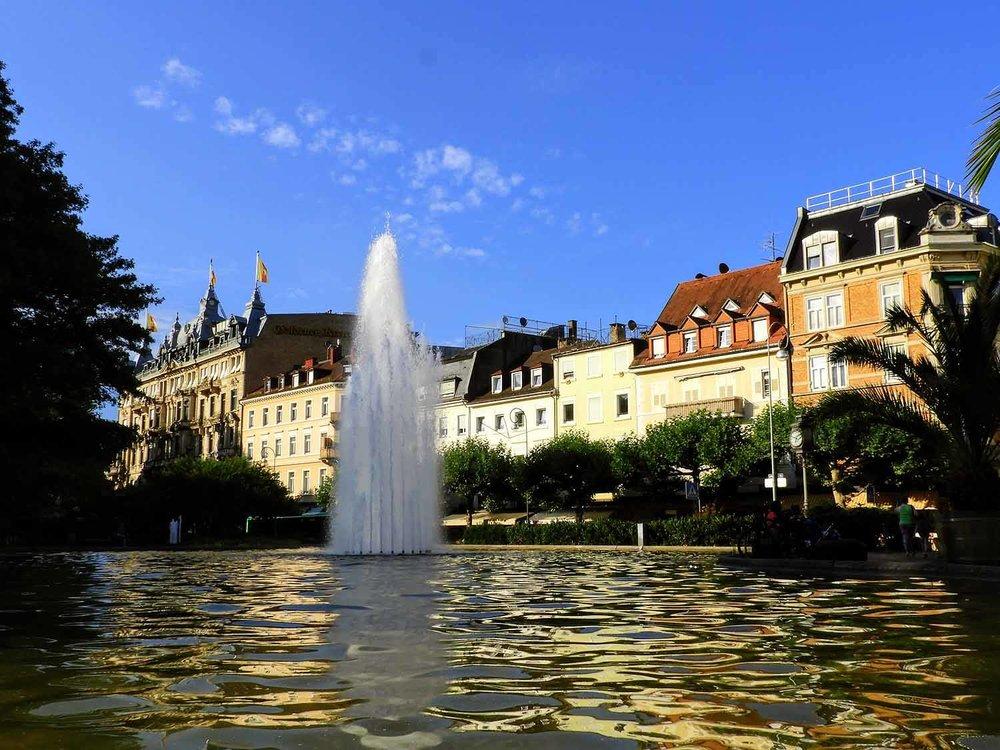 germany-baden-baden-downtown-fountain-park.jpg