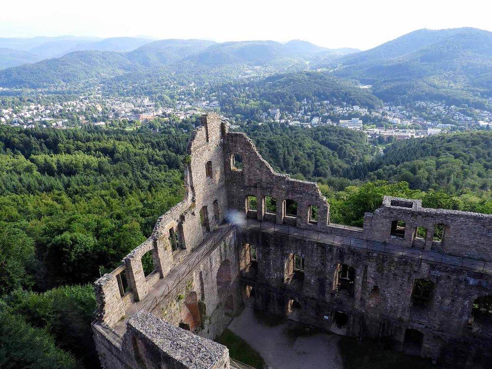 germany-baden-baden-altes-schloss-castle-ruins-hill.jpg