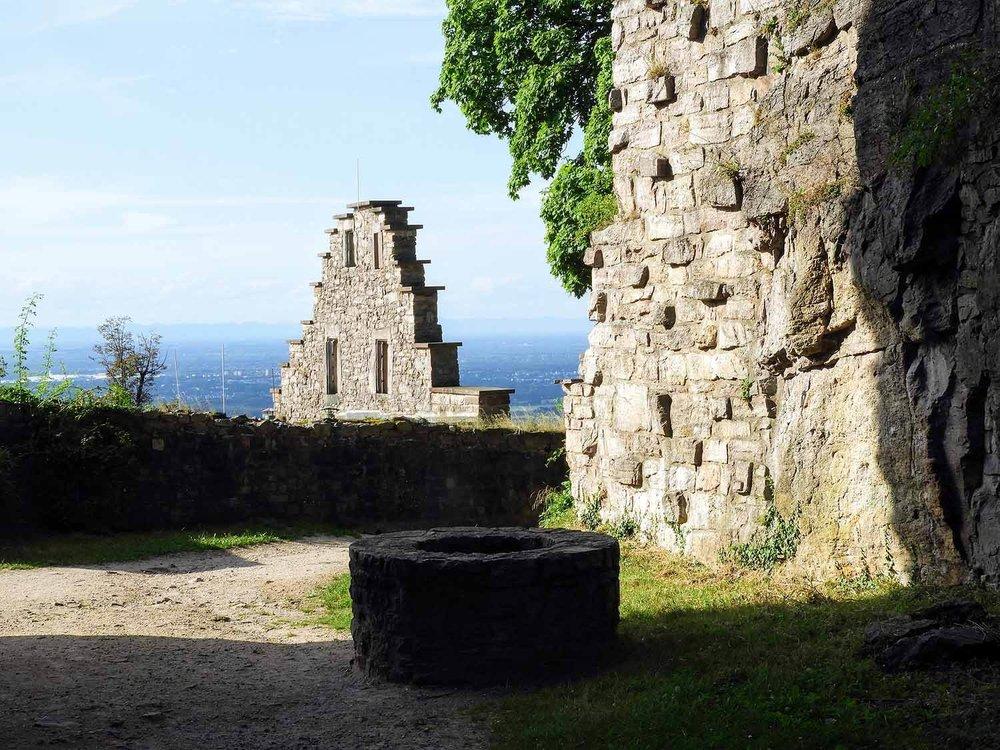 germany-baden-baden-castle-ruins.jpg