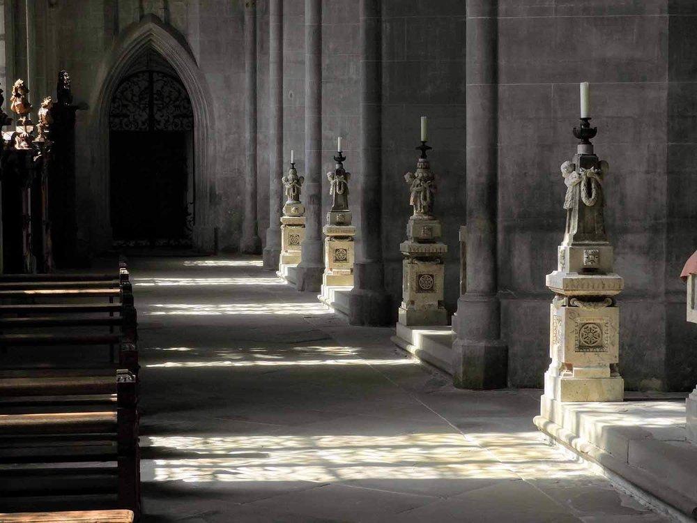 germany-salem-monastery-church-shadows.jpg
