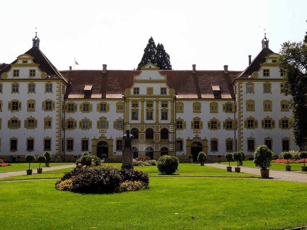 germany-salem-monastery-baroque-palace.jpg