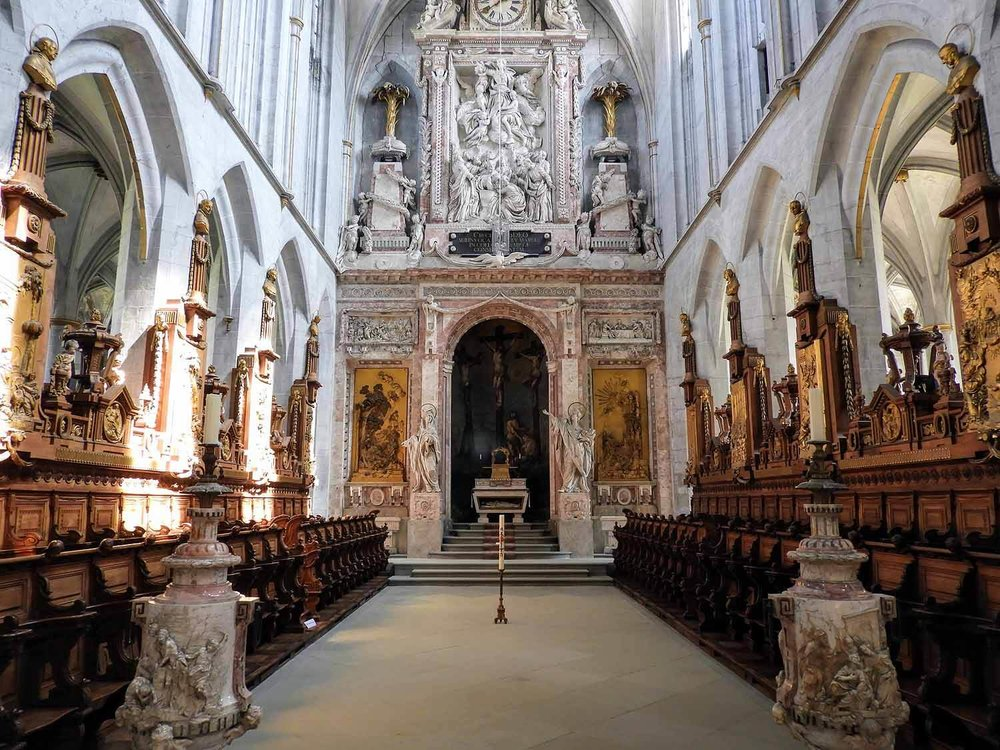 germany-salem-monastery-cathedral.jpg