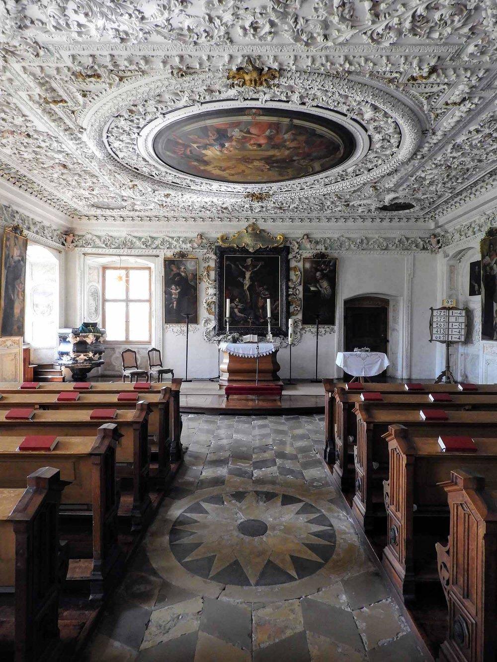 germany-salem-monastery-chaple.jpg