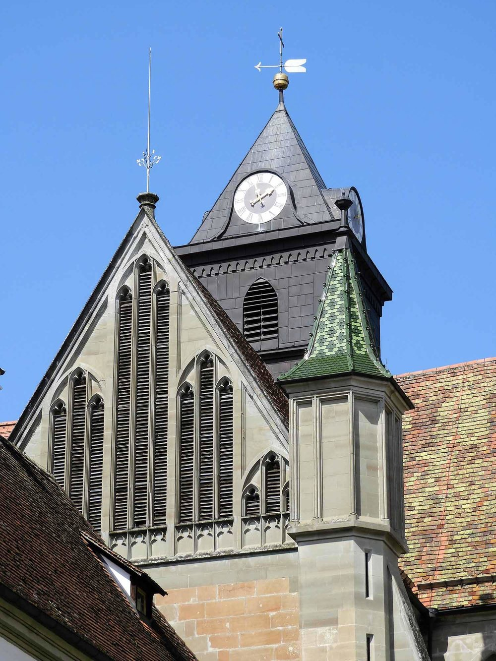 germany-salem-monastery-clock-tower.jpg