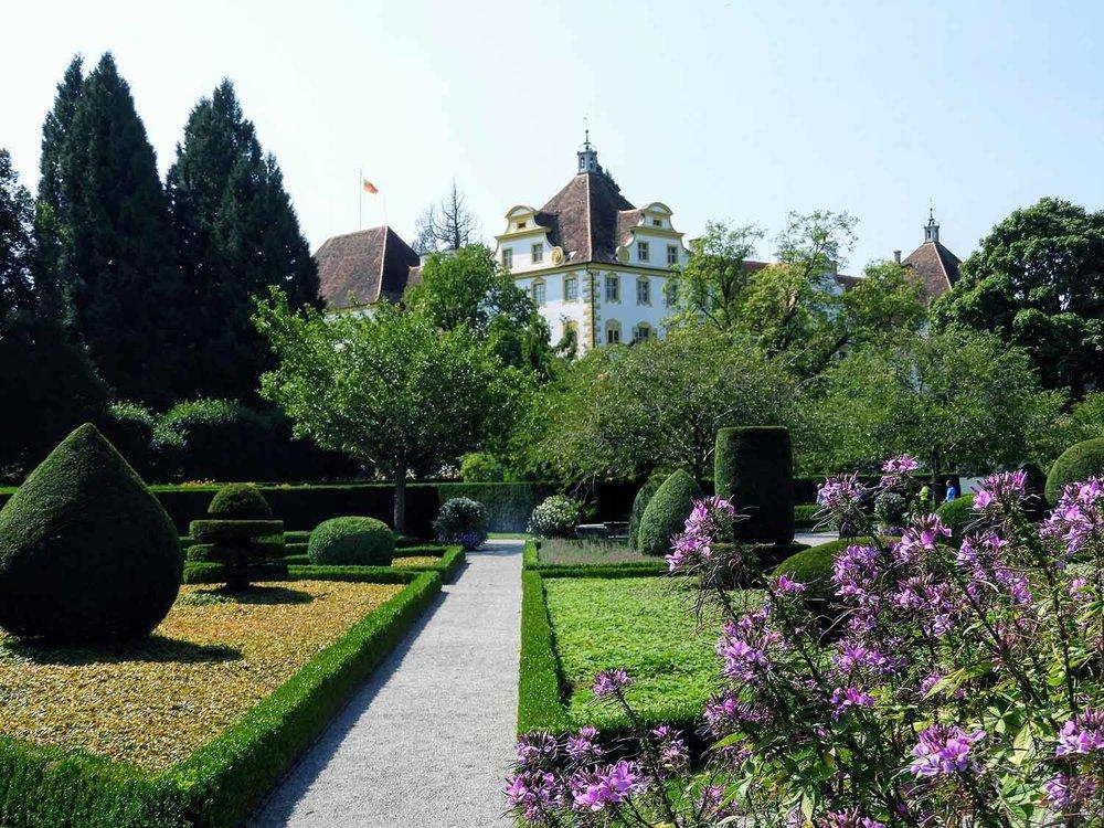 germany-salem-monastery-formal-palace-gardens.jpg