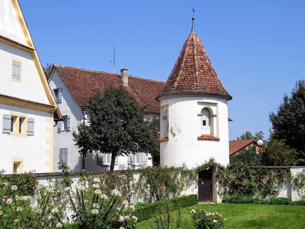 germany-salem-monastery-white-mannor-house.jpg