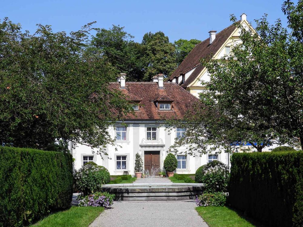 germany-salem-monastery-grounds-gardens.jpg