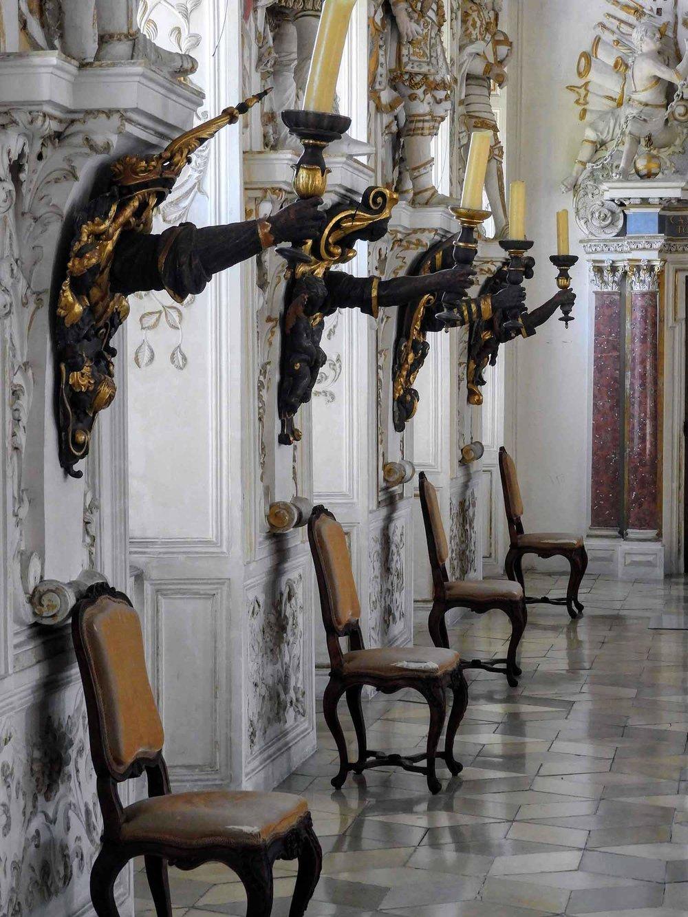 germany-salem-monastery-imperial-hall-baroque.jpg