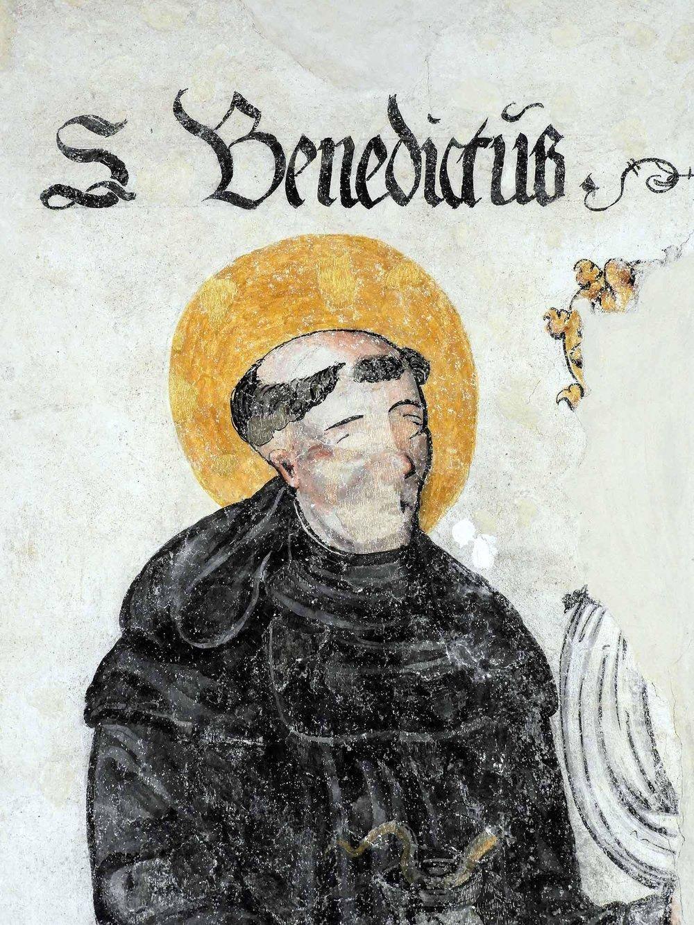 germany-kloster-ochsenhausen-fresco-monk-saint-benedictus.jpg