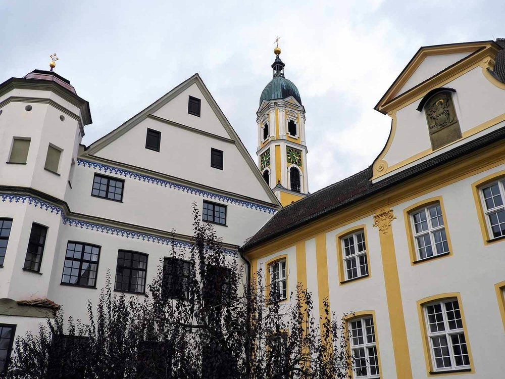 germany-kloster-ochsenhausen-courtyard-tower.jpg