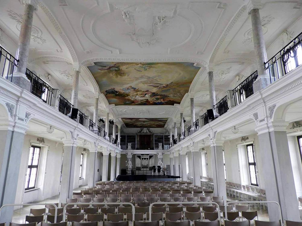 germany-kloster-ochsenhausen-great-room-hall-white.jpg