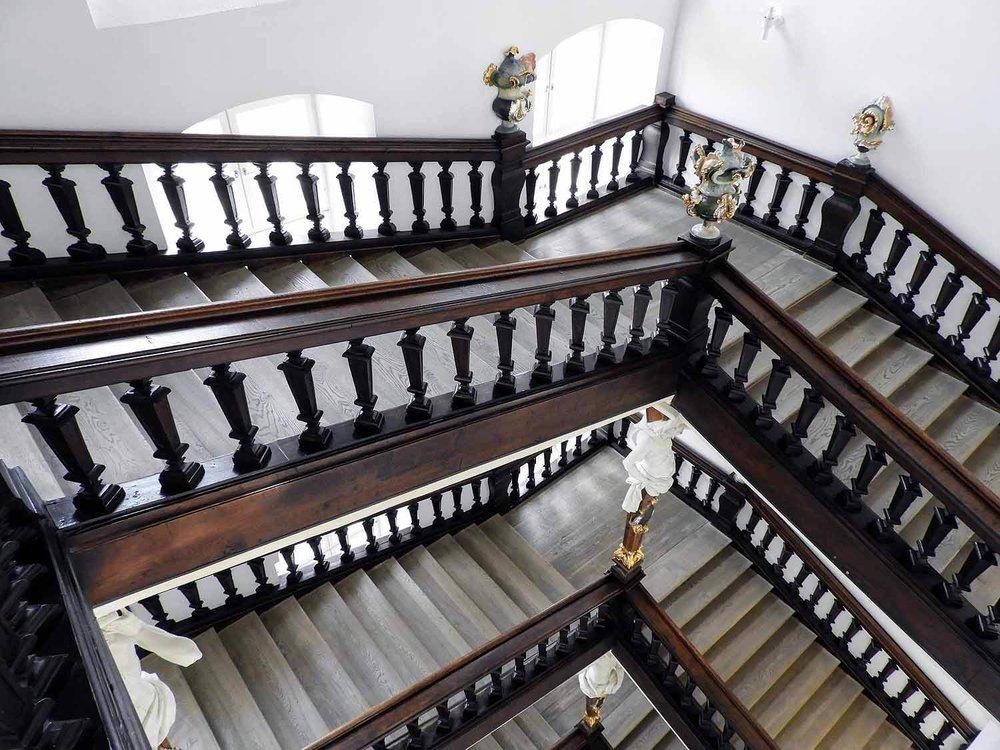 germany-kloster-ochsenhausen-stairway.jpg