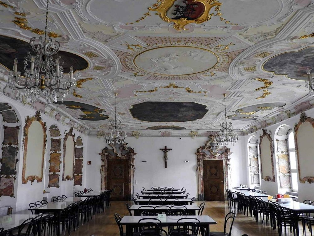 germany-kloster-ochsenhausen-student-dining-hall-meal.jpg
