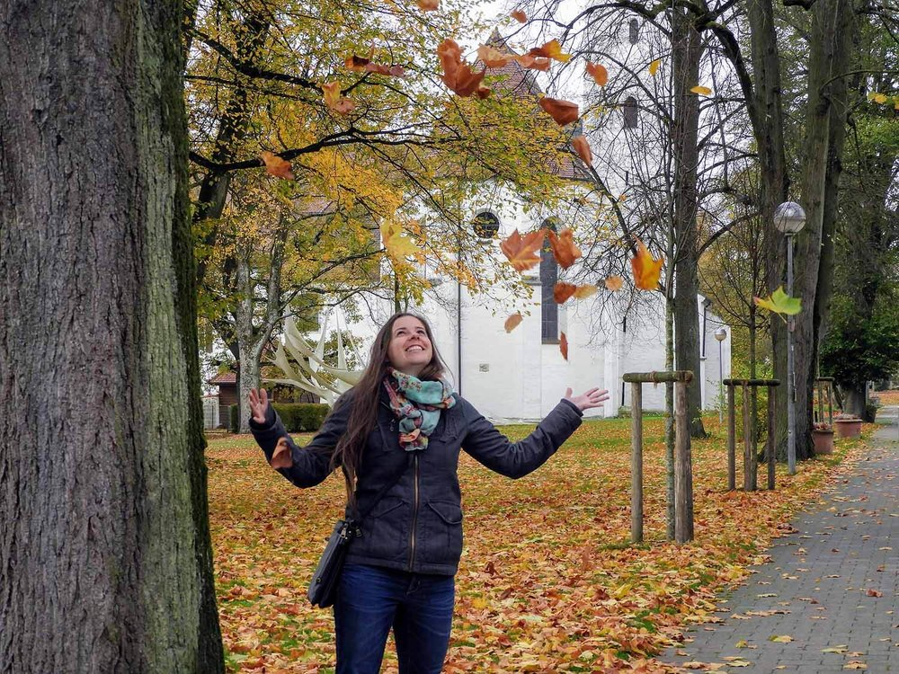 germany-kloster-schussenreid-autumn-wifey.jpg