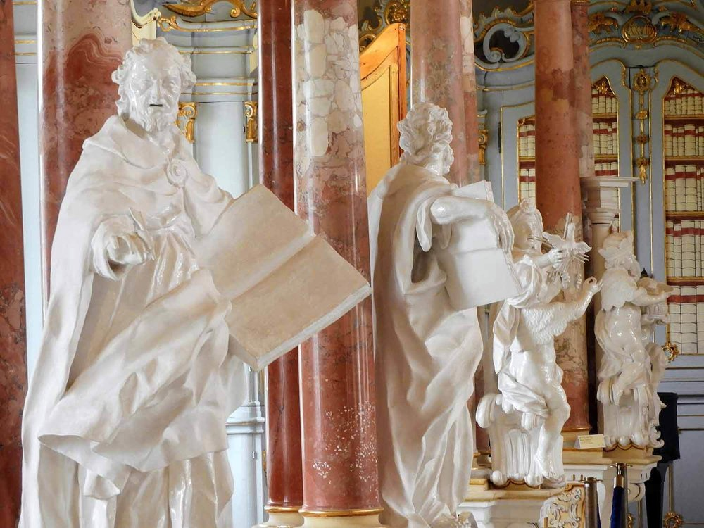 germany-kloster-schussenreid-white-plaster-figurines.jpg