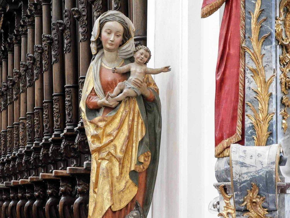 germany-steinhausen-wallfahrtskirche-madonna.jpg