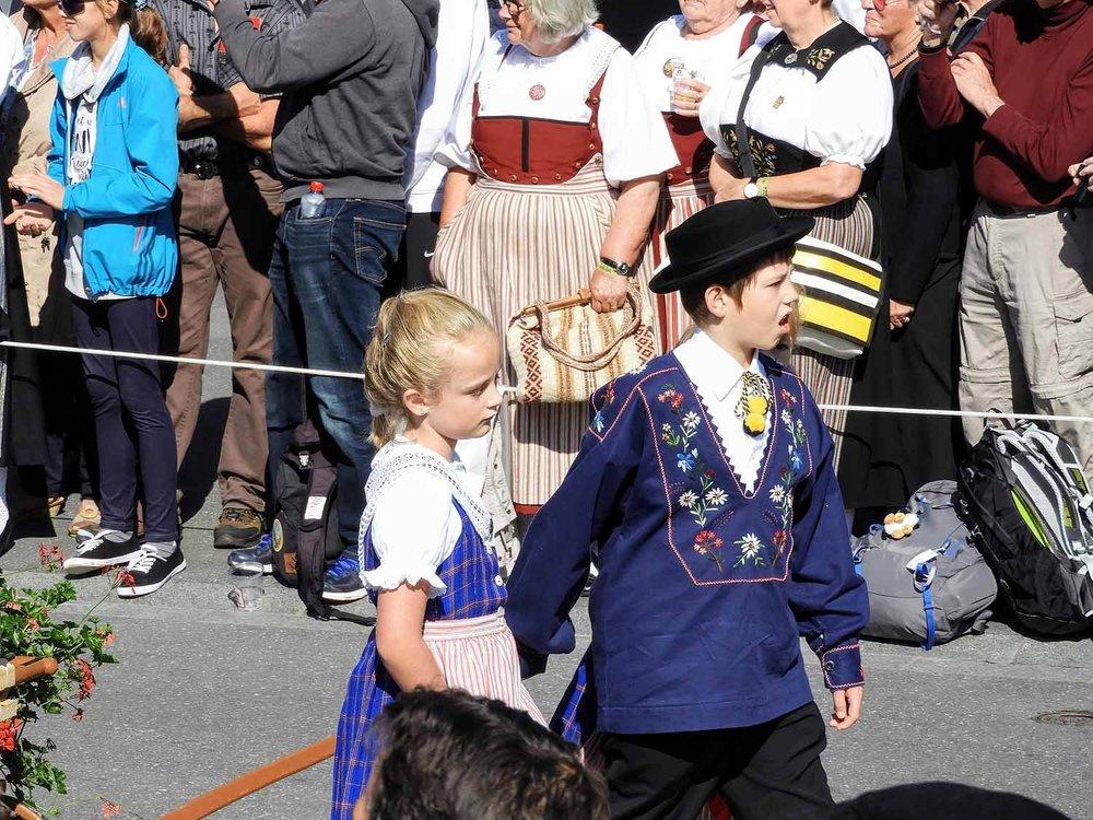 switzerland-interlaken-unspunnen-fest (4).jpg