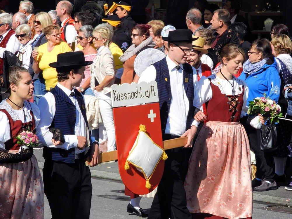 switzerland-interlaken-unspunnen-fest (7).jpg