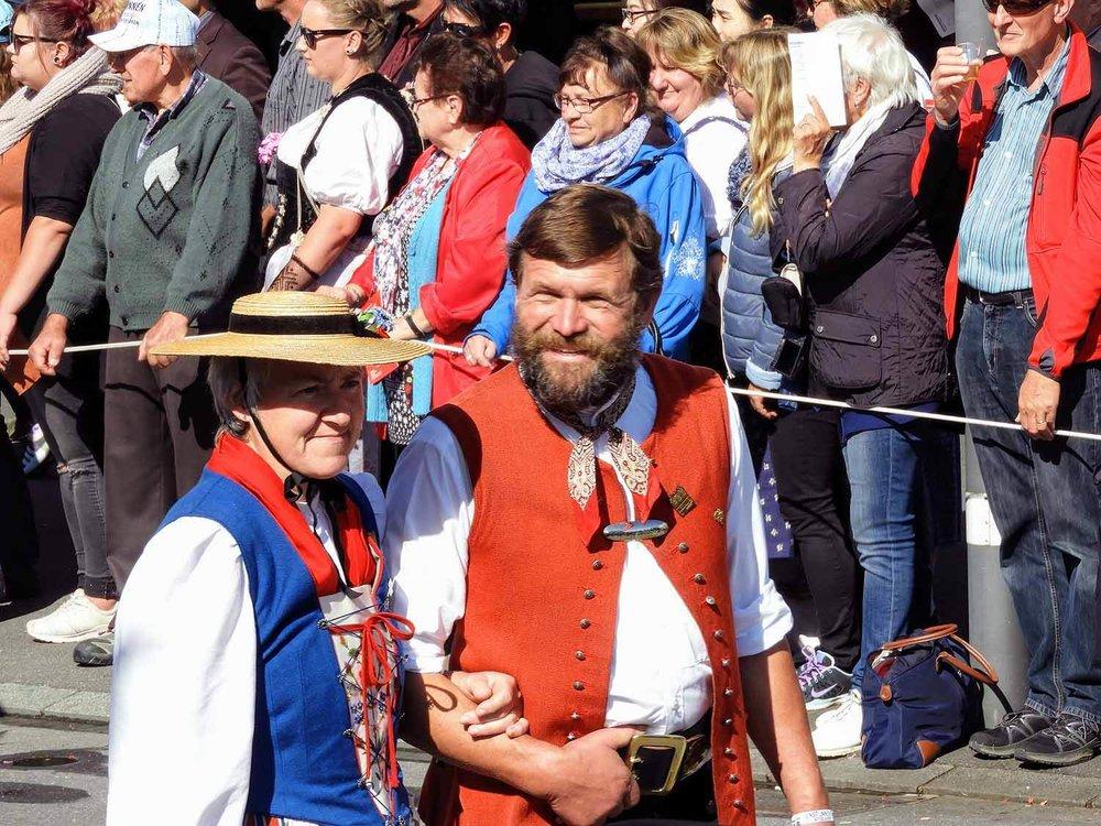 switzerland-interlaken-unspunnen-fest (9).jpg