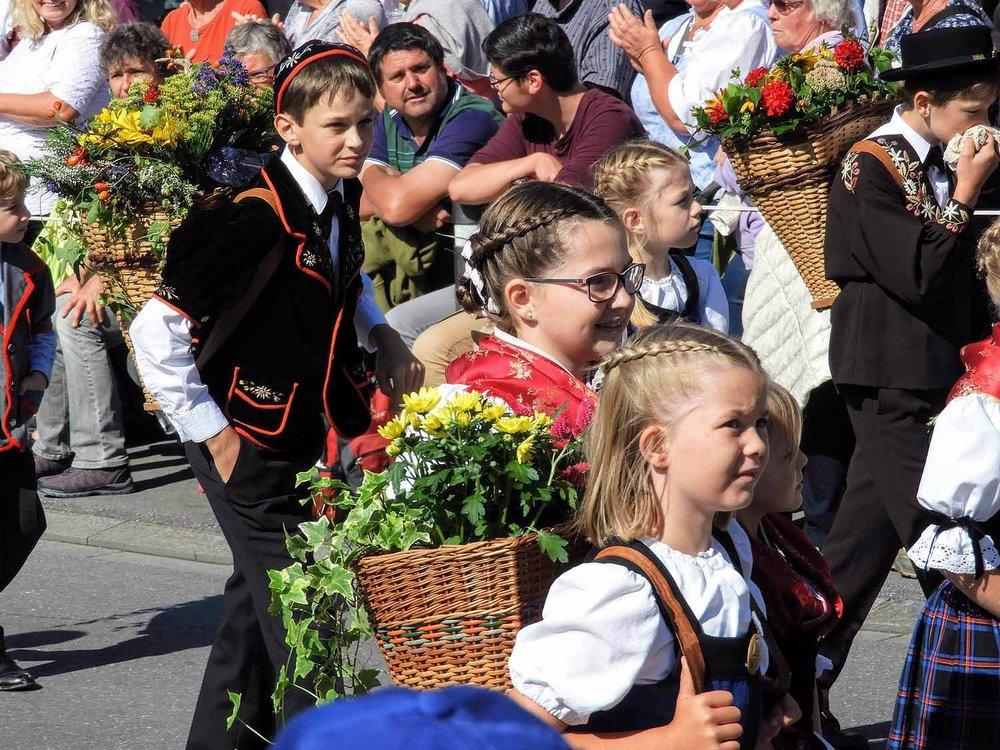 switzerland-interlaken-unspunnen-fest (14).jpg