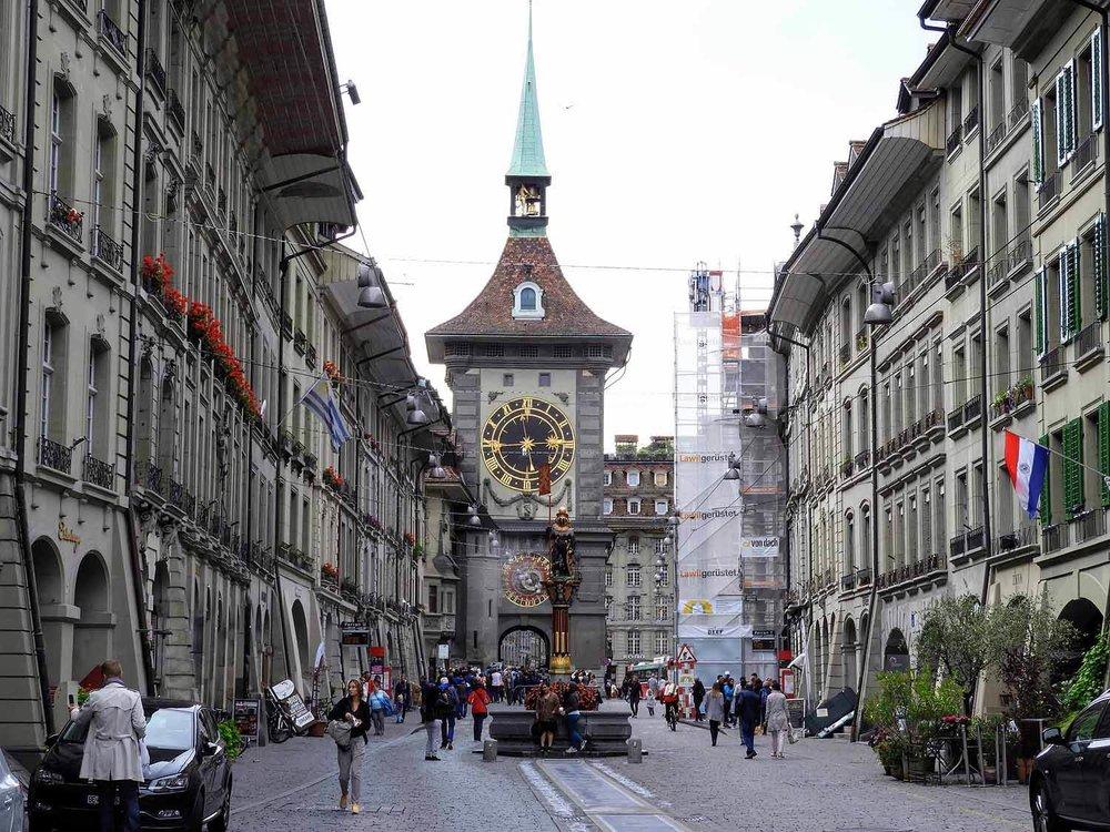 switzerland-bern-altstadt-clock-tower.jpg