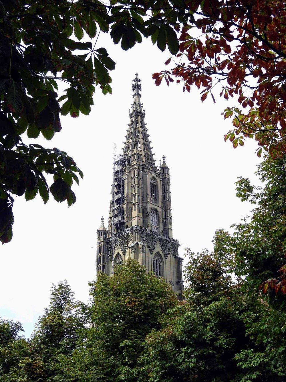 switzerland-bern-church-tower.jpg