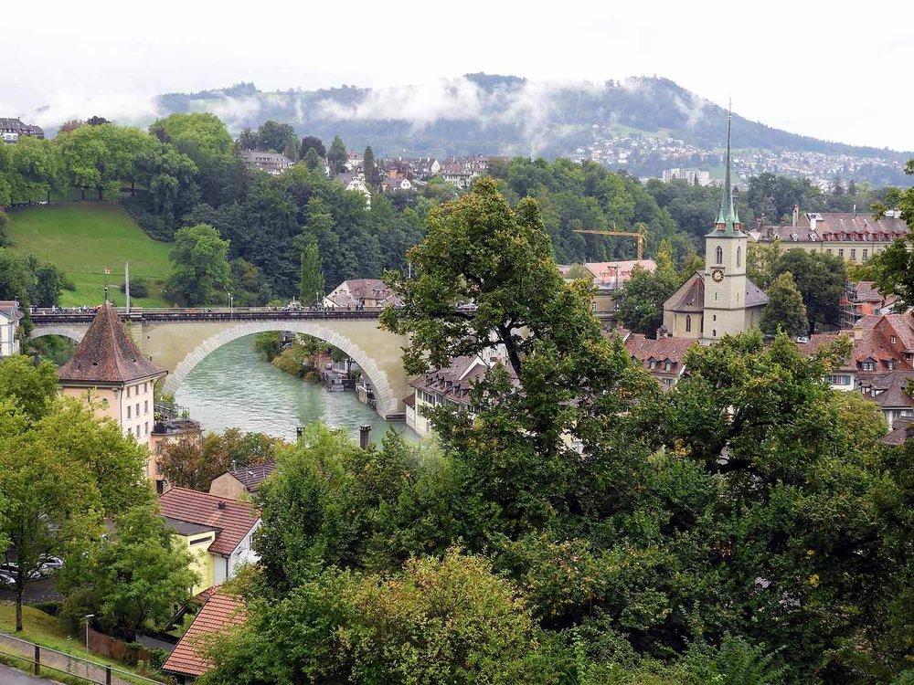 switzerland-bern-bridge.jpg