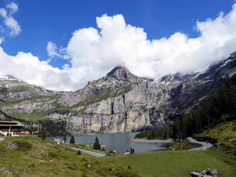switzerland-oeschinensee-gorgeous-lake-alps-swiss.jpg