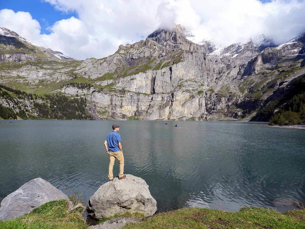 switzerland-oeschinensee-hubby.jpg