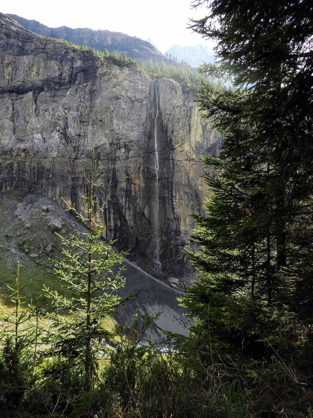 switzerland-oeschinensee-hike-waterfall.jpg