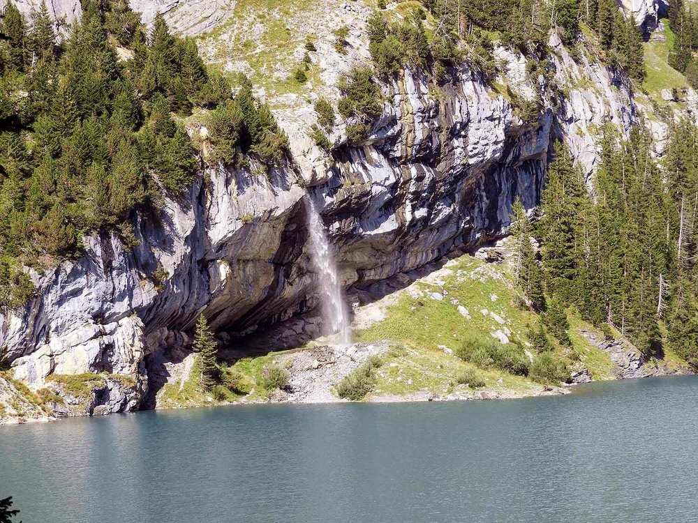switzerland-oeschinensee-lake-waterfall.jpg