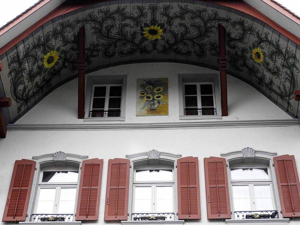 switzeland-aarau-eves.jpg