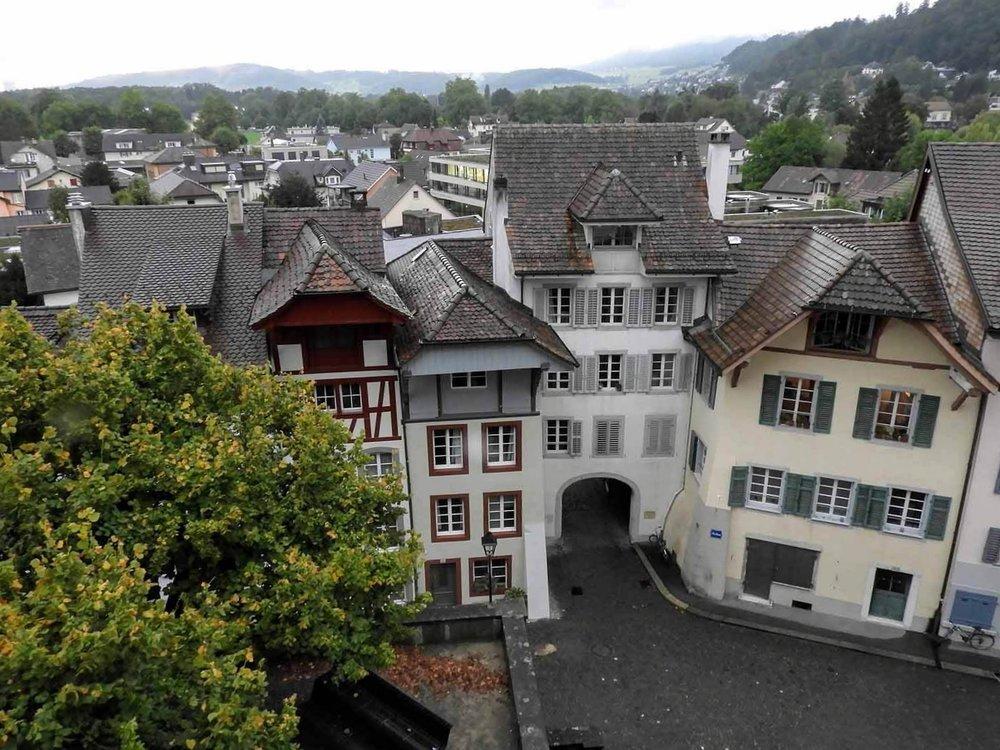 switzeland-aarau-swiss-village.jpg