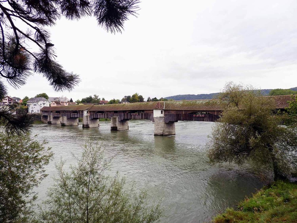 germany-bad-sackingen-wooden-bridge-rhine-river-switzerland.jpg