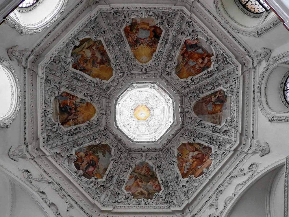 germany-bad-sackingen-church-ceiling.jpg