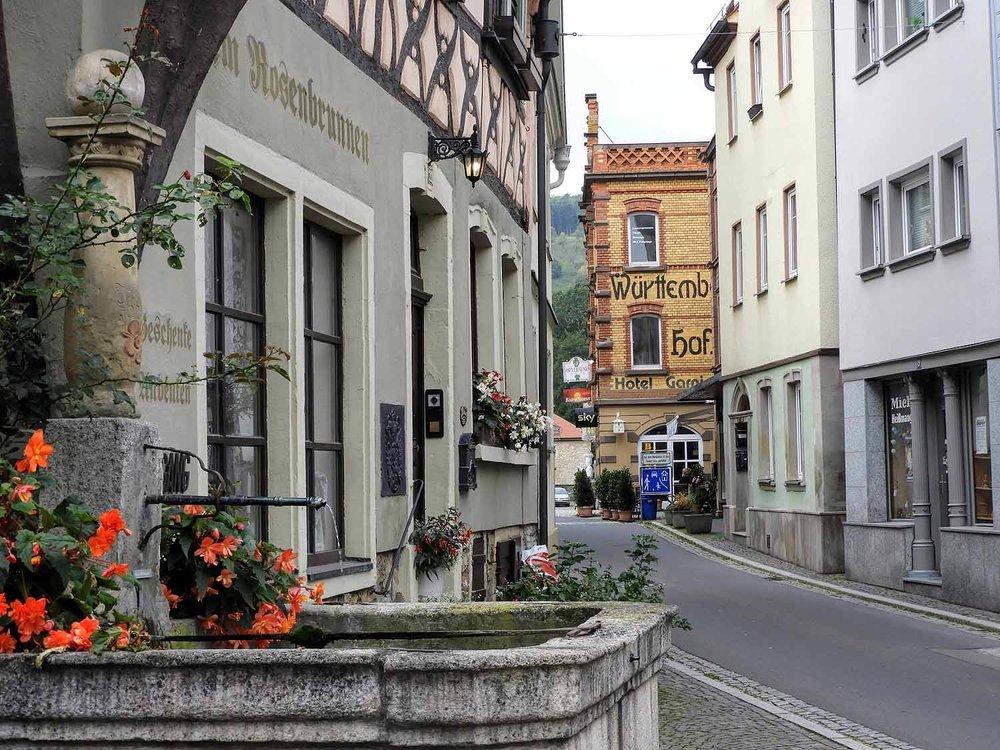 germany-Weikersheim-town-quiet-town.jpg
