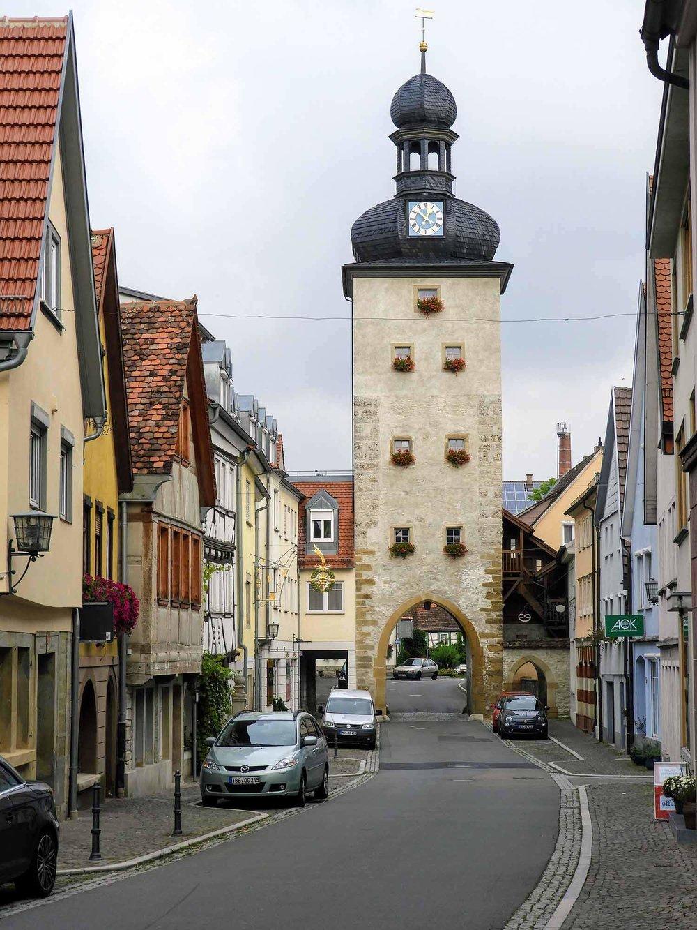 germany-Weikersheim-town-tower-watch.jpg
