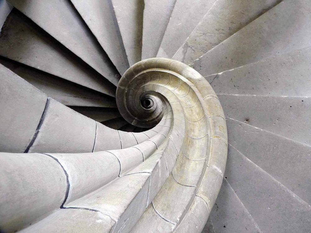 germany-Weikersheim-castle-gardens-schloss-spiral-staircase.jpg
