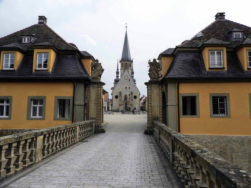 germany-Weikersheim-castle-gardens-schloss-main-gate.jpg