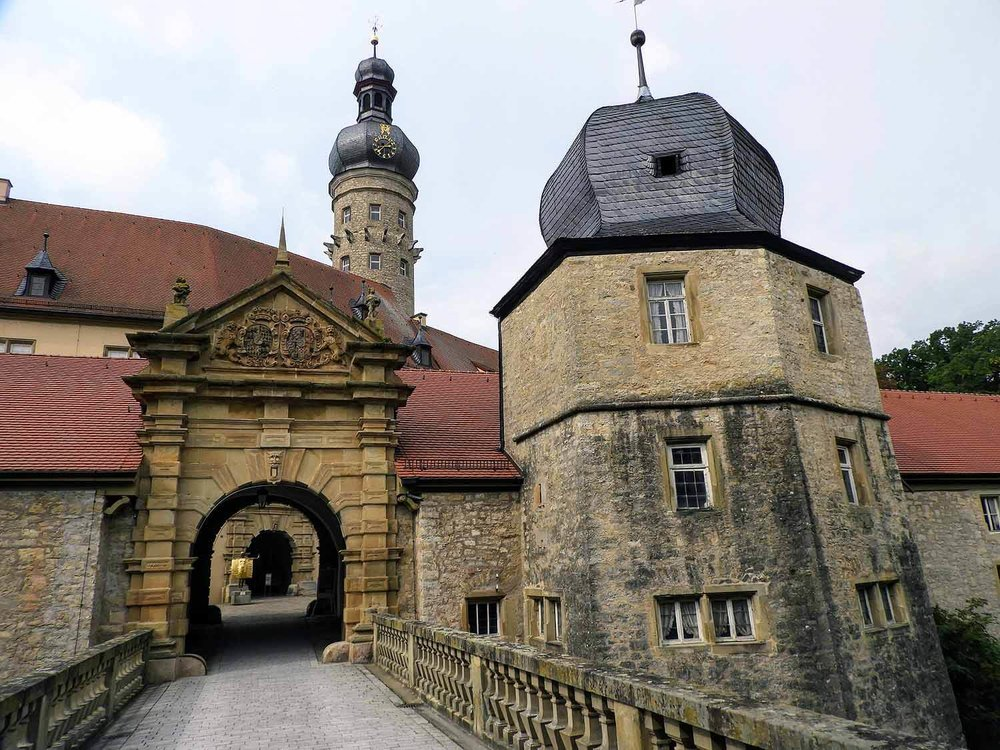 germany-Weikersheim-castle-gardens-schloss-main-gate-entrance.jpg