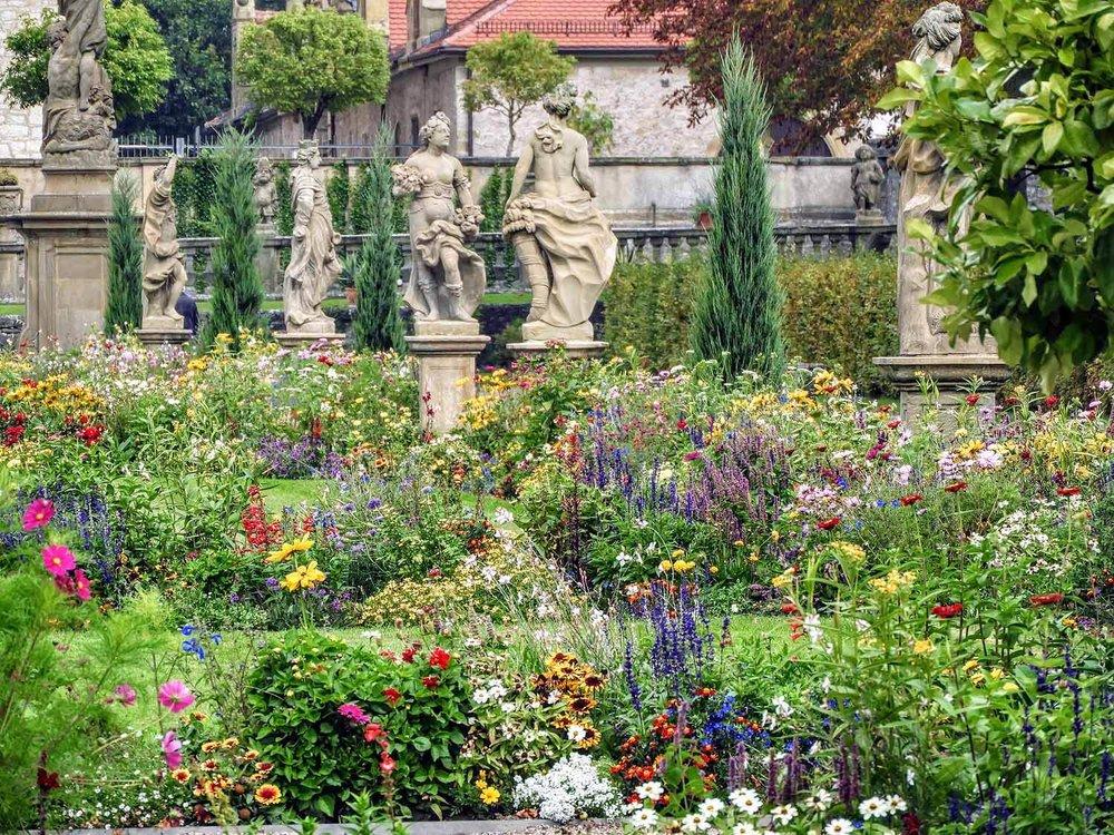 germany-Weikersheim-castle-gardens-schloss-flower-garden.jpg