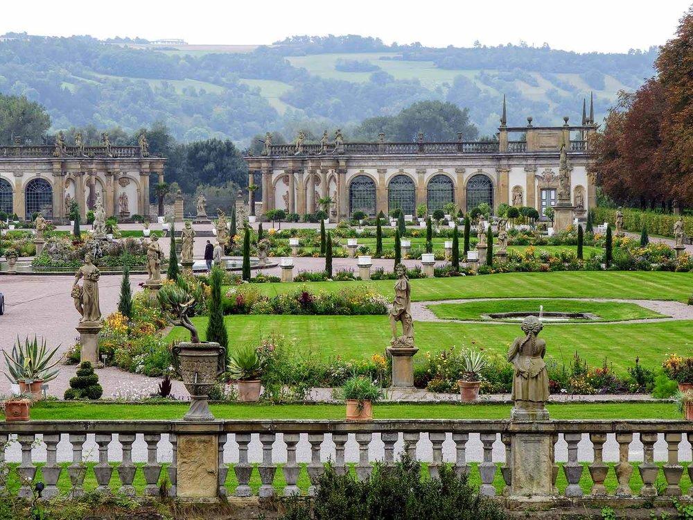 germany-Weikersheim-castle-gardens-schloss-grand-gardens.jpg