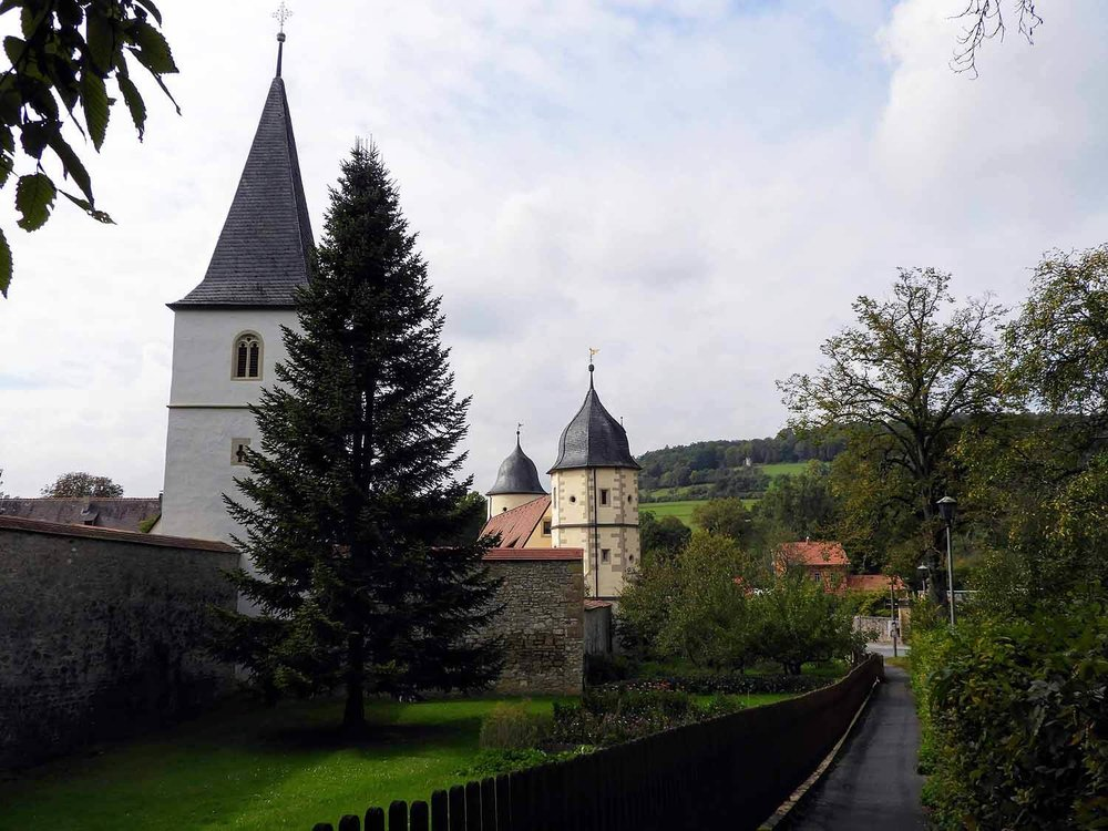 germany-kloster-schontal-fortress-walls.jpg